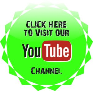 Juro Fibreglass Range Youtube Channel